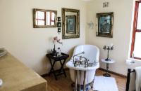 Double Room. Golden Glen (Honeymoon)