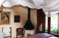 Double Room Ethnic Splendour