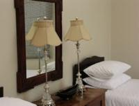 Grey House Room 2