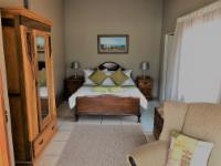 Pinotage Farmhouse Room 2