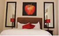Standard Room 07