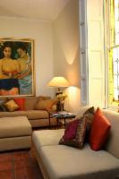 Loft Suite Room 09