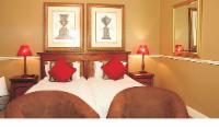 Standard Twin Room 04