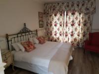Standard Room (2 Sleeper)