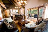 Kudu Cottage 2 bedroom
