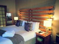 2-Bedroom Cottage