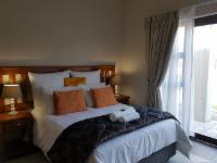 Room 10 - Double Bed