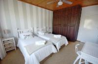 Sea Breeze Room
