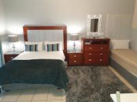 Double Room - 4