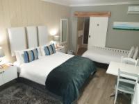 Double Room - 6