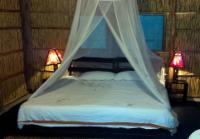 Standard Reed 2 Sleeper Cabana