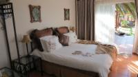 King/Twin Bedded room with En-Suite Bath