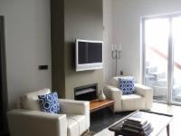 Contemporary Superior 2/Room 8