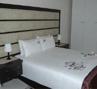 Luxury Wheelchair friendly en-suite Room