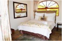 Queen Room - Jacaranda