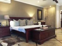 Cassia Executive Suite