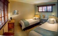 Long Room #6