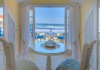Honeymoon Suite (2 Pers)