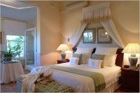 Superior En-suite Room