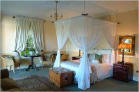 Standard En-suite Room