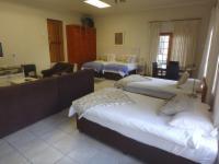 Flatlet 2A Room 12