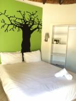 Budget Rooms Double Bed