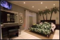 Mauritius Elite Suite