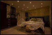 Jamaica Ground Floor Elite Suite