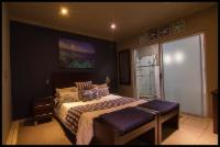 Montego Elite Suite