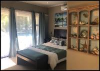 Maldives Elite Suite