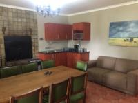 3 bedroom - Unit 6 TL Abbey