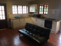 1 bedroom - Unit 7 TL Abbey