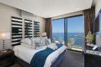 Standard Room : Starfish