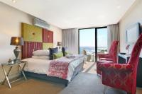 Luxury Room : Triton