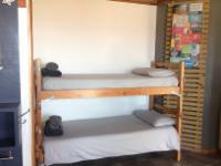 Dorm Room (10 beds)