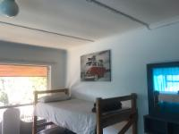 Dorm Room (12 beds)