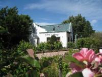 Rose Cottage: 3 bed / 2.5 bath