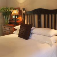 Stables Family Suite