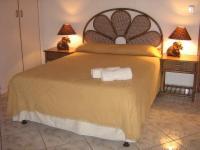 Three-bedroom Apartment Lake St Lucia