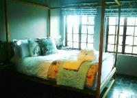 Family Apartment incl. 4 Child Bunk Beds