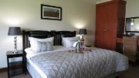 Luxury Room 10