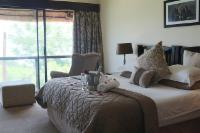 Luxury Room 8