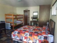 Waterbuck Self-catering Unit