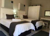 Twin Room 6