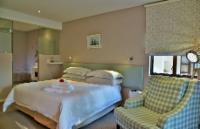 Superior Room 12