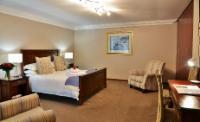 Standard Room 5