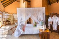 vanity set for bedroom jamila lodge in vaalwater limpopo 17702