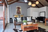 Fynbos Trail Studio