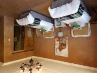 Barn Room 1