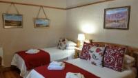 Kambro Kind Room 2